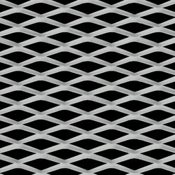 mtex_41679, Metal, Expanded metal, Architektur, CAD, Textur, Tiles, kostenlos, free, Metal, Metall Pfister