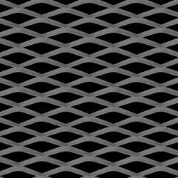 mtex_41681, Metal, Expanded metal, Architektur, CAD, Textur, Tiles, kostenlos, free, Metal, Metall Pfister