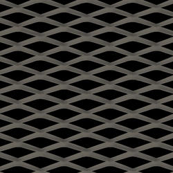mtex_41683, Metal, Expanded metal, Architektur, CAD, Textur, Tiles, kostenlos, free, Metal, Metall Pfister
