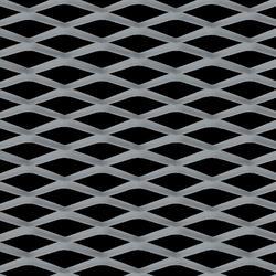 mtex_41684, Metal, Expanded metal, Architektur, CAD, Textur, Tiles, kostenlos, free, Metal, Metall Pfister