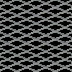 mtex_41685, Metal, Expanded metal, Architektur, CAD, Textur, Tiles, kostenlos, free, Metal, Metall Pfister