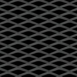 mtex_41686, Metal, Expanded metal, Architektur, CAD, Textur, Tiles, kostenlos, free, Metal, Metall Pfister