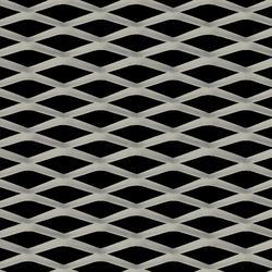 mtex_41687, Metal, Expanded metal, Architektur, CAD, Textur, Tiles, kostenlos, free, Metal, Metall Pfister