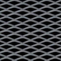 mtex_41689, Metal, Expanded metal, Architektur, CAD, Textur, Tiles, kostenlos, free, Metal, Metall Pfister