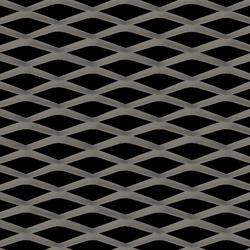 mtex_41691, Metal, Expanded metal, Architektur, CAD, Textur, Tiles, kostenlos, free, Metal, Metall Pfister