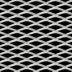 mtex_41712, Metal, Expanded metal, Architektur, CAD, Textur, Tiles, kostenlos, free, Metal, Metall Pfister