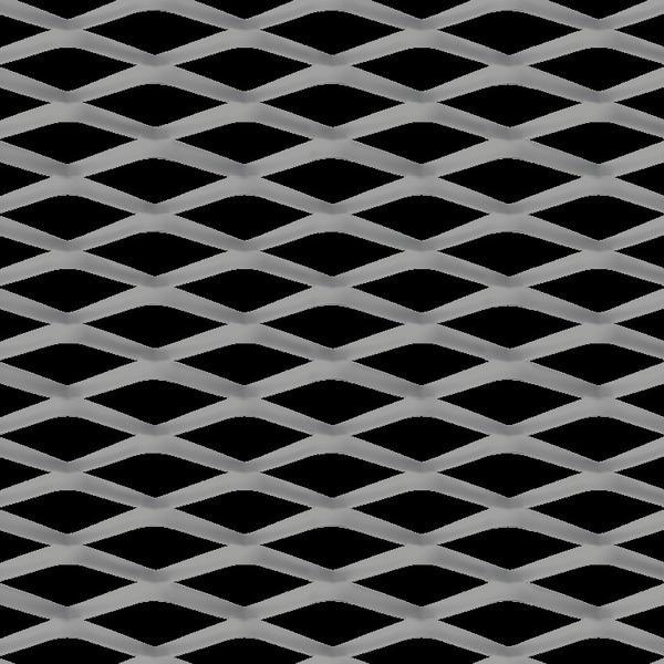Moderne Möbelstoffe metall pfister coliseum 200x80 ral 9006 white aluminium free