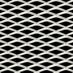 mtex_41716, Metal, Expanded metal, Architektur, CAD, Textur, Tiles, kostenlos, free, Metal, Metall Pfister