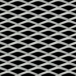 mtex_41718, Metal, Expanded metal, Architektur, CAD, Textur, Tiles, kostenlos, free, Metal, Metall Pfister