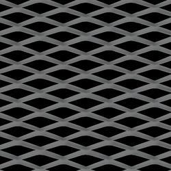 mtex_41720, Metal, Expanded metal, Architektur, CAD, Textur, Tiles, kostenlos, free, Metal, Metall Pfister