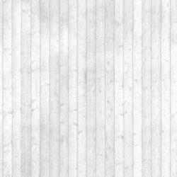 mtex_41721, Beton & Zement, Sichtbeton, Architektur, CAD, Textur, Tiles, kostenlos, free, Concrete, Holcim