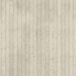 mtex_41732, Beton & Zement, Sichtbeton, Architektur, CAD, Textur, Tiles, kostenlos, free, Concrete, Holcim
