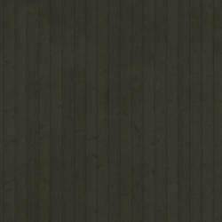 mtex_41829, Beton & Zement, Sichtbeton, Architektur, CAD, Textur, Tiles, kostenlos, free, Concrete, Holcim