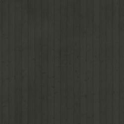 mtex_41838, Beton & Zement, Sichtbeton, Architektur, CAD, Textur, Tiles, kostenlos, free, Concrete, Holcim