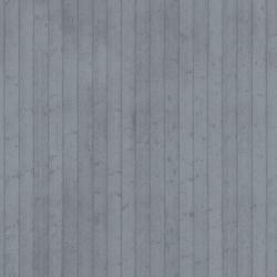 mtex_41858, Beton & Zement, Sichtbeton, Architektur, CAD, Textur, Tiles, kostenlos, free, Concrete, Holcim