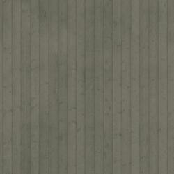 mtex_41860, Beton & Zement, Sichtbeton, Architektur, CAD, Textur, Tiles, kostenlos, free, Concrete, Holcim