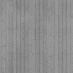 mtex_41861, Beton & Zement, Sichtbeton, Architektur, CAD, Textur, Tiles, kostenlos, free, Concrete, Holcim