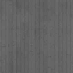 mtex_41862, Beton & Zement, Sichtbeton, Architektur, CAD, Textur, Tiles, kostenlos, free, Concrete, Holcim