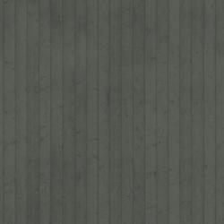 mtex_41865, Beton & Zement, Sichtbeton, Architektur, CAD, Textur, Tiles, kostenlos, free, Concrete, Holcim