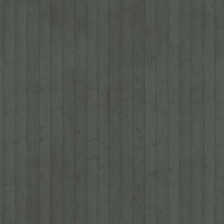 mtex_41866, Beton & Zement, Sichtbeton, Architektur, CAD, Textur, Tiles, kostenlos, free, Concrete, Holcim