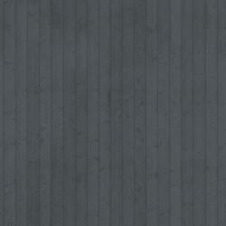 mtex_41867, Beton & Zement, Sichtbeton, Architektur, CAD, Textur, Tiles, kostenlos, free, Concrete, Holcim
