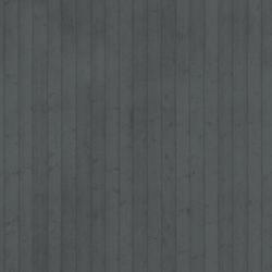 mtex_41868, Beton & Zement, Sichtbeton, Architektur, CAD, Textur, Tiles, kostenlos, free, Concrete, Holcim