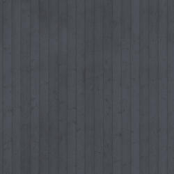 mtex_41870, Beton & Zement, Sichtbeton, Architektur, CAD, Textur, Tiles, kostenlos, free, Concrete, Holcim