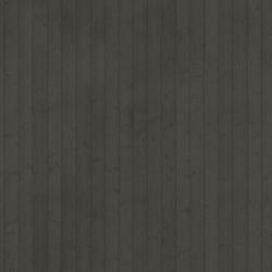 mtex_41873, Beton & Zement, Sichtbeton, Architektur, CAD, Textur, Tiles, kostenlos, free, Concrete, Holcim