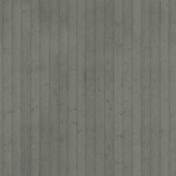 mtex_41874, Beton & Zement, Sichtbeton, Architektur, CAD, Textur, Tiles, kostenlos, free, Concrete, Holcim