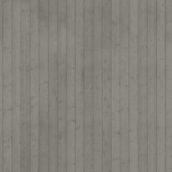 mtex_41877, Beton & Zement, Sichtbeton, Architektur, CAD, Textur, Tiles, kostenlos, free, Concrete, Holcim