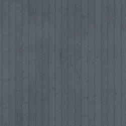 mtex_41878, Beton & Zement, Sichtbeton, Architektur, CAD, Textur, Tiles, kostenlos, free, Concrete, Holcim