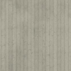 mtex_41879, Beton & Zement, Sichtbeton, Architektur, CAD, Textur, Tiles, kostenlos, free, Concrete, Holcim