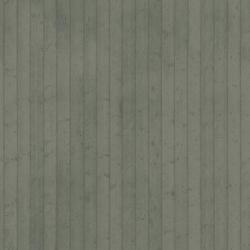 mtex_41880, Beton & Zement, Sichtbeton, Architektur, CAD, Textur, Tiles, kostenlos, free, Concrete, Holcim