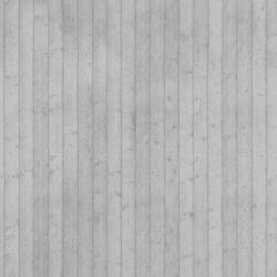 mtex_41882, Beton & Zement, Sichtbeton, Architektur, CAD, Textur, Tiles, kostenlos, free, Concrete, Holcim