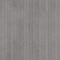 mtex_41883, Beton & Zement, Sichtbeton, Architektur, CAD, Textur, Tiles, kostenlos, free, Concrete, Holcim