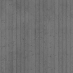 mtex_41884, Beton & Zement, Sichtbeton, Architektur, CAD, Textur, Tiles, kostenlos, free, Concrete, Holcim
