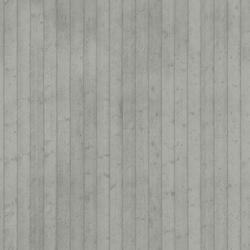 mtex_41885, Beton & Zement, Sichtbeton, Architektur, CAD, Textur, Tiles, kostenlos, free, Concrete, Holcim