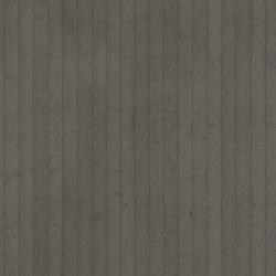 mtex_41886, Beton & Zement, Sichtbeton, Architektur, CAD, Textur, Tiles, kostenlos, free, Concrete, Holcim