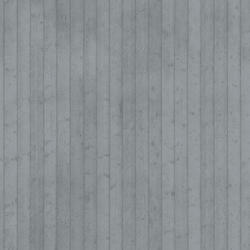 mtex_41887, Beton & Zement, Sichtbeton, Architektur, CAD, Textur, Tiles, kostenlos, free, Concrete, Holcim