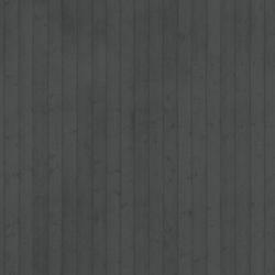mtex_41889, Beton & Zement, Sichtbeton, Architektur, CAD, Textur, Tiles, kostenlos, free, Concrete, Holcim
