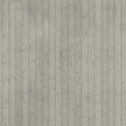 mtex_41890, Beton & Zement, Sichtbeton, Architektur, CAD, Textur, Tiles, kostenlos, free, Concrete, Holcim