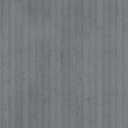 mtex_41892, Beton & Zement, Sichtbeton, Architektur, CAD, Textur, Tiles, kostenlos, free, Concrete, Holcim