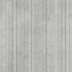 mtex_41893, Beton & Zement, Sichtbeton, Architektur, CAD, Textur, Tiles, kostenlos, free, Concrete, Holcim