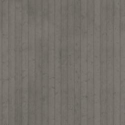 mtex_41894, Beton & Zement, Sichtbeton, Architektur, CAD, Textur, Tiles, kostenlos, free, Concrete, Holcim