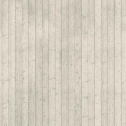 mtex_41914, Beton & Zement, Sichtbeton, Architektur, CAD, Textur, Tiles, kostenlos, free, Concrete, Holcim