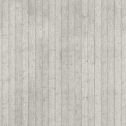 mtex_41915, Beton & Zement, Sichtbeton, Architektur, CAD, Textur, Tiles, kostenlos, free, Concrete, Holcim