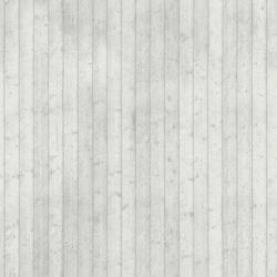 mtex_41916, Beton & Zement, Sichtbeton, Architektur, CAD, Textur, Tiles, kostenlos, free, Concrete, Holcim