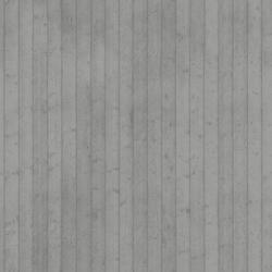 mtex_41917, Beton & Zement, Sichtbeton, Architektur, CAD, Textur, Tiles, kostenlos, free, Concrete, Holcim