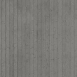 mtex_41918, Beton & Zement, Sichtbeton, Architektur, CAD, Textur, Tiles, kostenlos, free, Concrete, Holcim