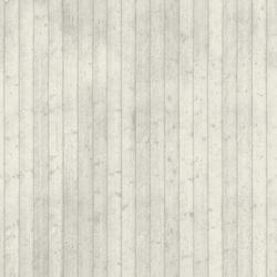 mtex_41919, Beton & Zement, Sichtbeton, Architektur, CAD, Textur, Tiles, kostenlos, free, Concrete, Holcim